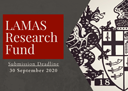 LAMAS-Research-Fund