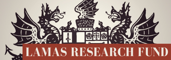 research fund banner